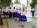 ZÁVODSKÉ-BEZCHLEBA-HODY-VI.ročník-2016-0090