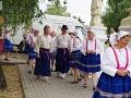 ZÁVODSKÉ-BEZCHLEBA-HODY-VI.ročník-2016-0091