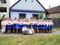 ZÁVODSKÉ-BEZCHLEBA-HODY-VI.ročník-2016-0093