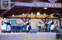 ZBChH-X.rocnik-2021-0451