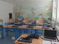 ZŠ-s-MŠ-2020-2021-ZŠ-učebne-0017