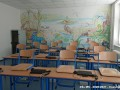 ZŠ-s-MŠ-2020-2021-ZŠ-učebne-0018