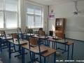 ZŠ-s-MŠ-2020-2021-ZŠ-učebne-0019