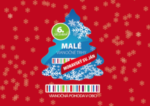 Male_Vianocne_Trhy_2014_cover