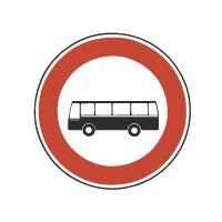 Autobus stop