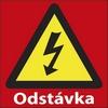 elektrina_odstavka_zse