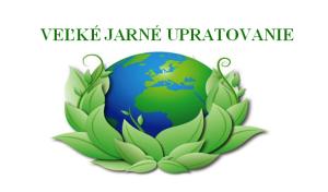 velke_jarne_upratovanie_ZEME