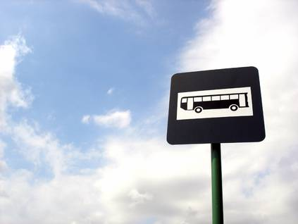 Obnovenie autobusovej linky ZÁVOD – ŽSR  a späť (03.09.18)