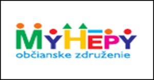 MyHeppy