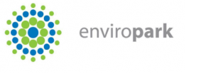 EnviroparkLogo