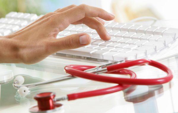 OZNAM | Dovolenky na Ambulanciách a v Lekárni počas sviatkov.