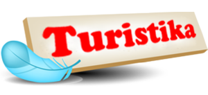 turistika