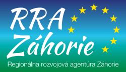 rraz_logo