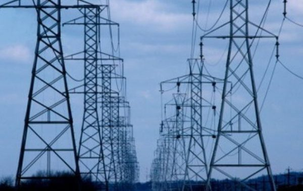 Prerušenie distribúcie elektriny   V dňoch 20.07.21, 22.07.21 a 23.07.21 od 7:00 do 18:00