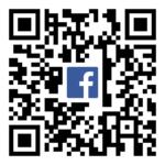 QR FB Event - VI.Bezchleba Hody 2016