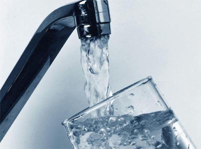 INFO   Ako obec rieši problematiku zásobovania svojich obyvateľov pitnou vodou.