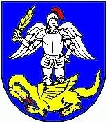 Logo Obce Závod