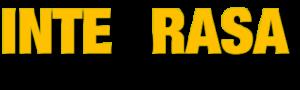 logo-integrasa