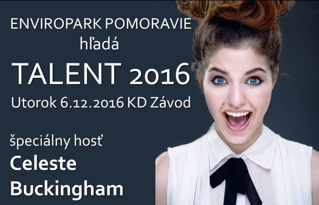 epp-talent-2016