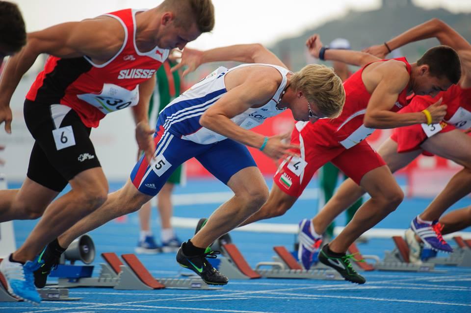 zilavy-sprint