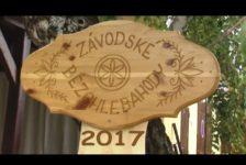 VIDEO a Foto BEZCHLEBA HODY 2017 – veľké poďakovanie všetkým