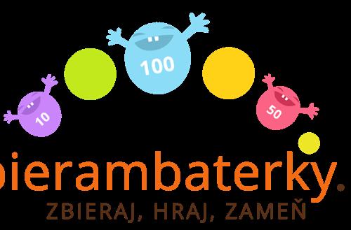 EKO | Informácie o nakladaní s použitými batériami a akumulátormi (9/2019)