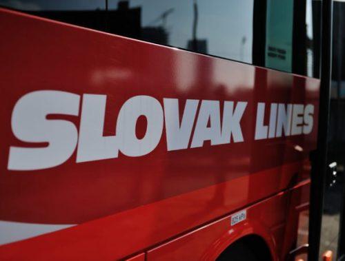 OZNAM | Pripomienkovanie CP Bus – 275