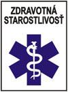 OZNAM | Ambulancia všeobecného lekára