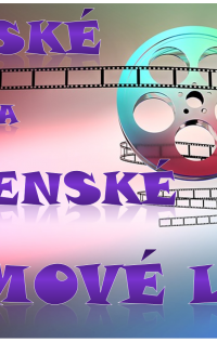 KINO | CZ a SK Filmové leto