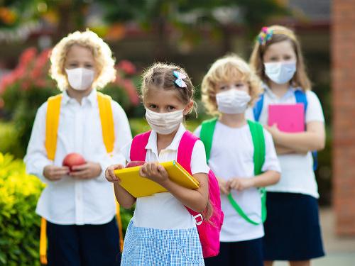 OZNAM | Zápis detí do 1. ročníka ZŠ