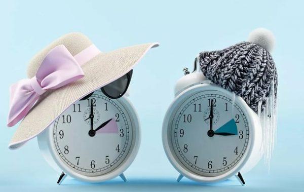 Striedanie zimného a letného času zostáva