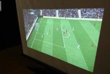 FOTO – FIFA turnaj 2018