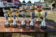 FOTOGALÉRIA – Liga mladých hasičov Trnavského a Juhomoravského kraja